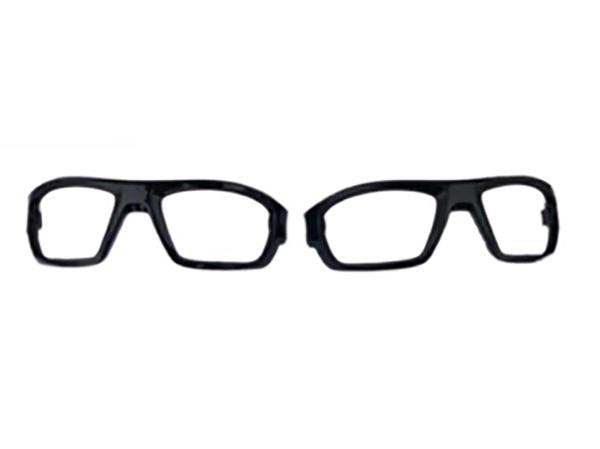 框架眼镜表面脱漆剂