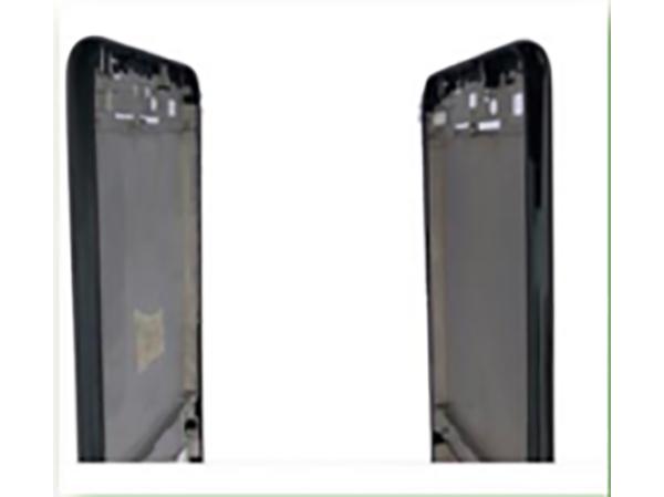 手机壳表面脱漆剂
