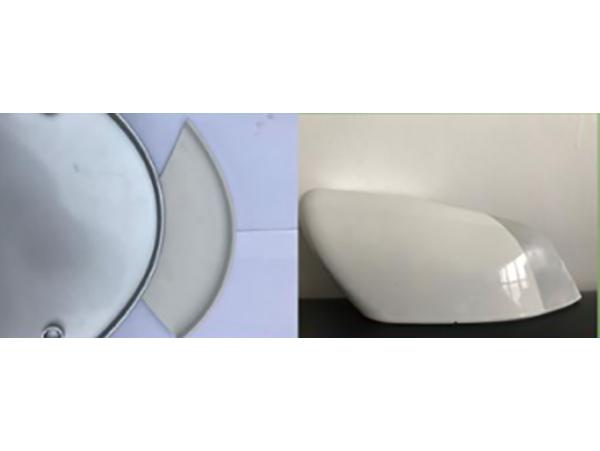 ABS通用型脱漆剂